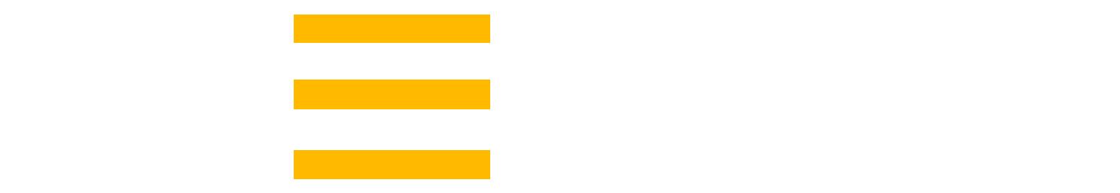 BE_EDGE